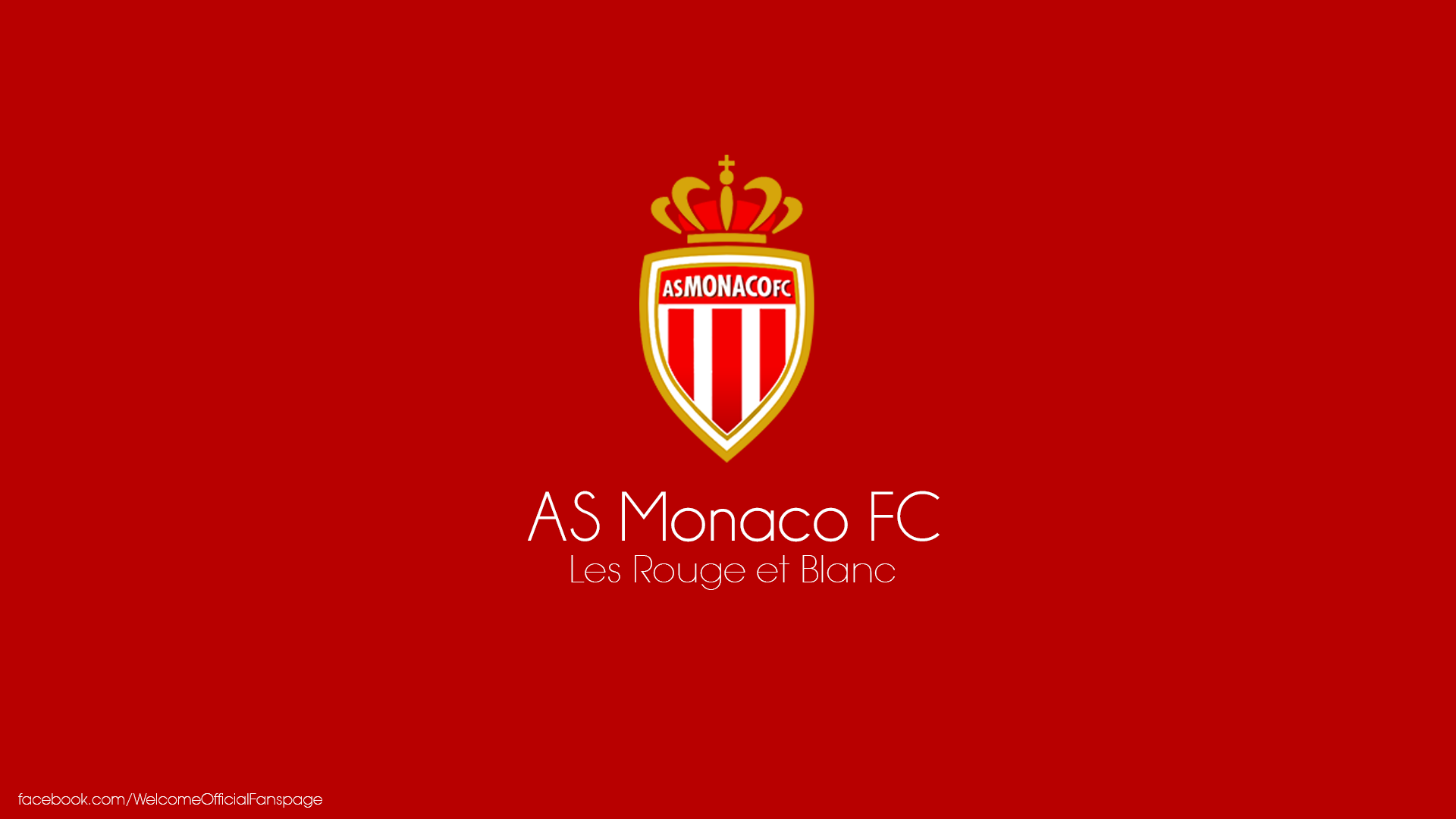 AS-Monaco-FC-Wallpapers-HD