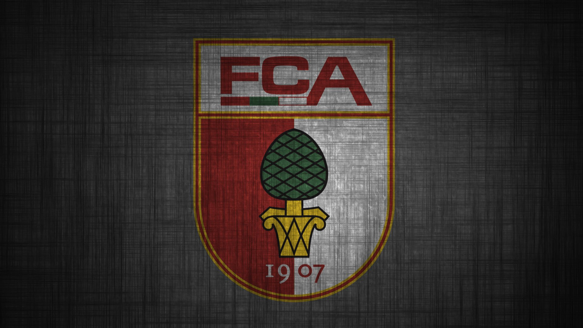Augsburg-FC-Wallpapers