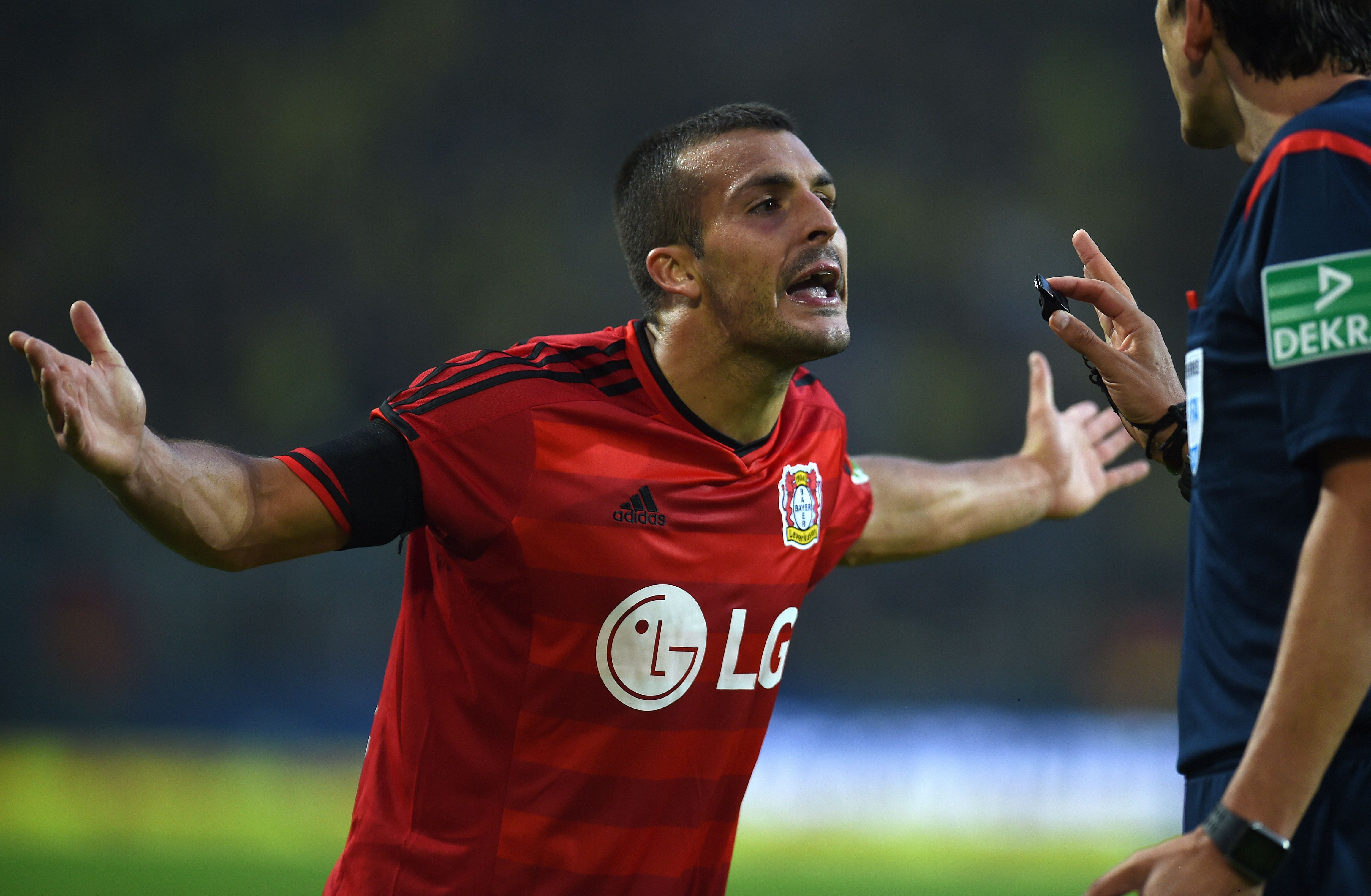 Giulio-Donati-Bayer-Leverkusen-3