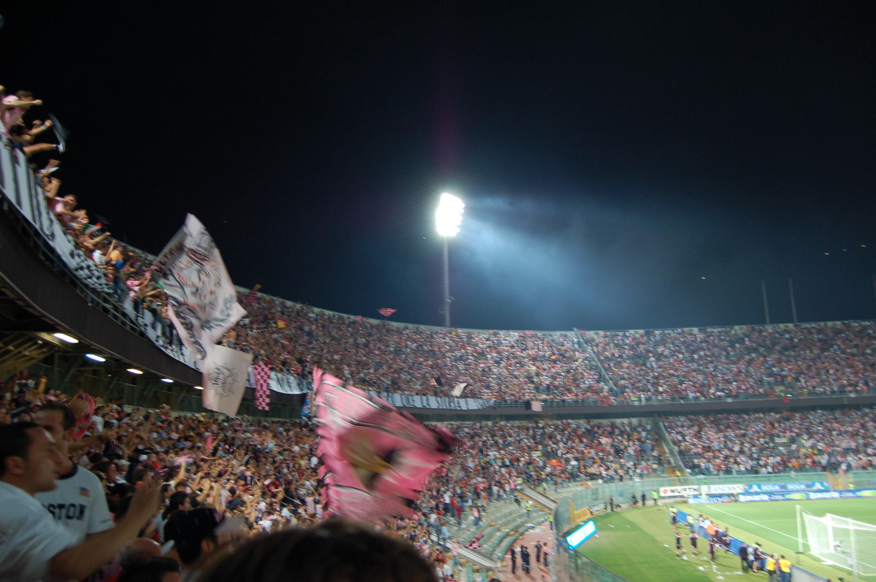 Palermo-Catania_2006