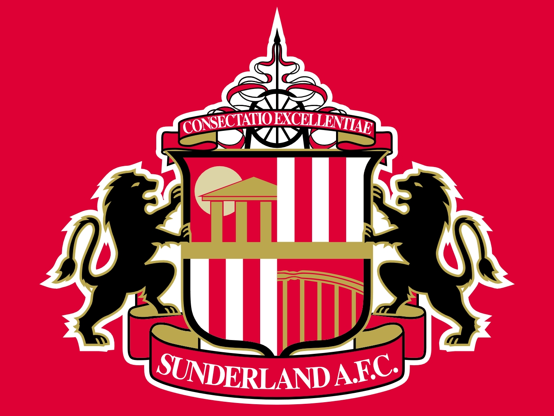 Moyes nuovo tecnico del Sunderland