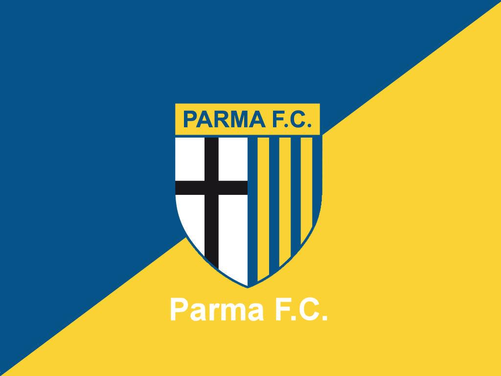 Ufficiale-bocciato-ricorso-Parma-Torino-in-Europa-League