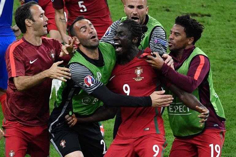 francia-portogallo-video-gol-eder-770x512
