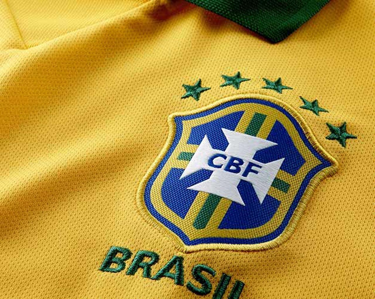 logo-maglia-brasile