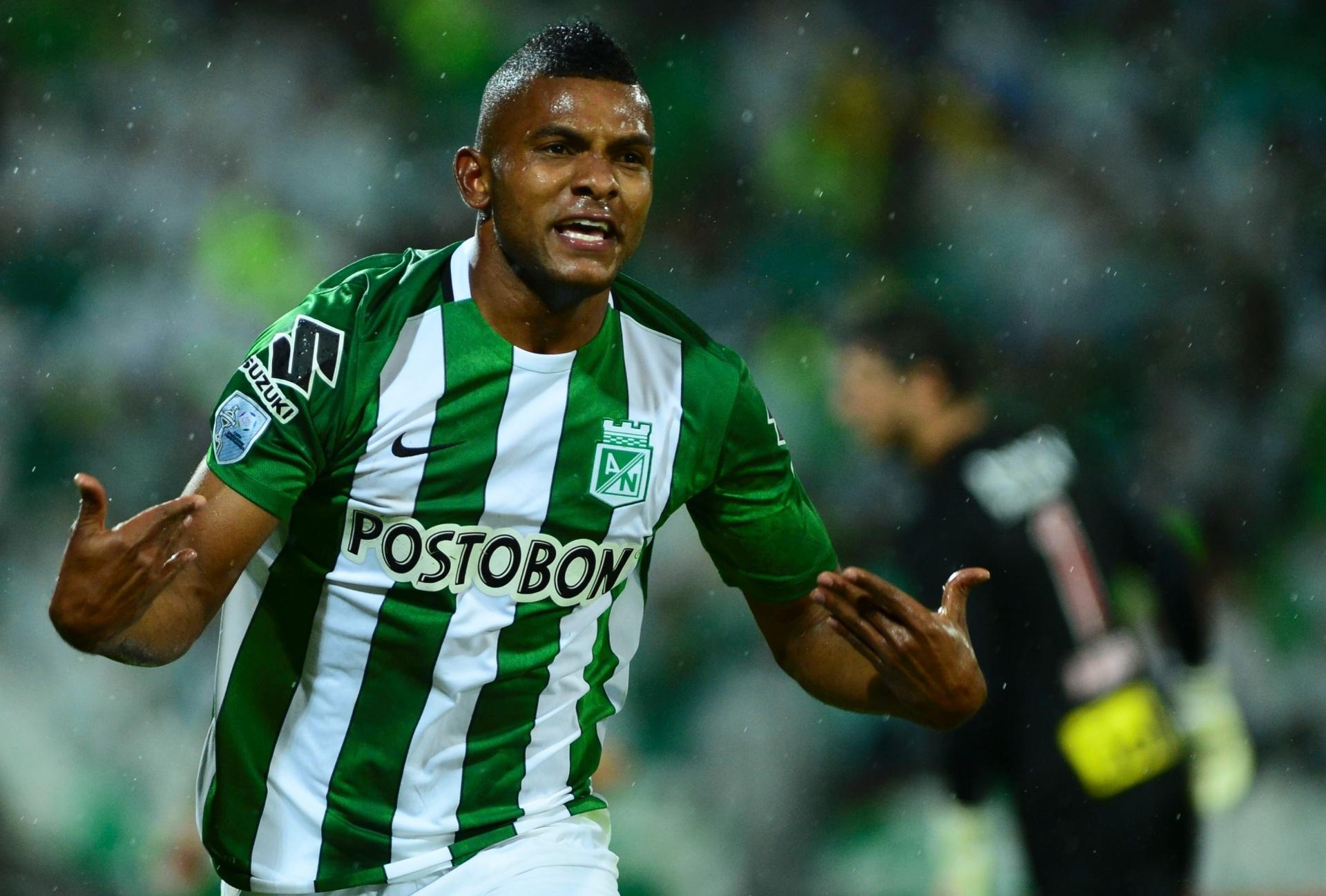 miguel-borja-comemora-o-gol-do-atletico-nacional-sobre-o-sao-paulo-1468459277340_1920x1297