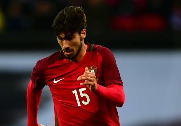 portugal-andre-gomes_5pnvv6yda4tf12h8cacekq6wn