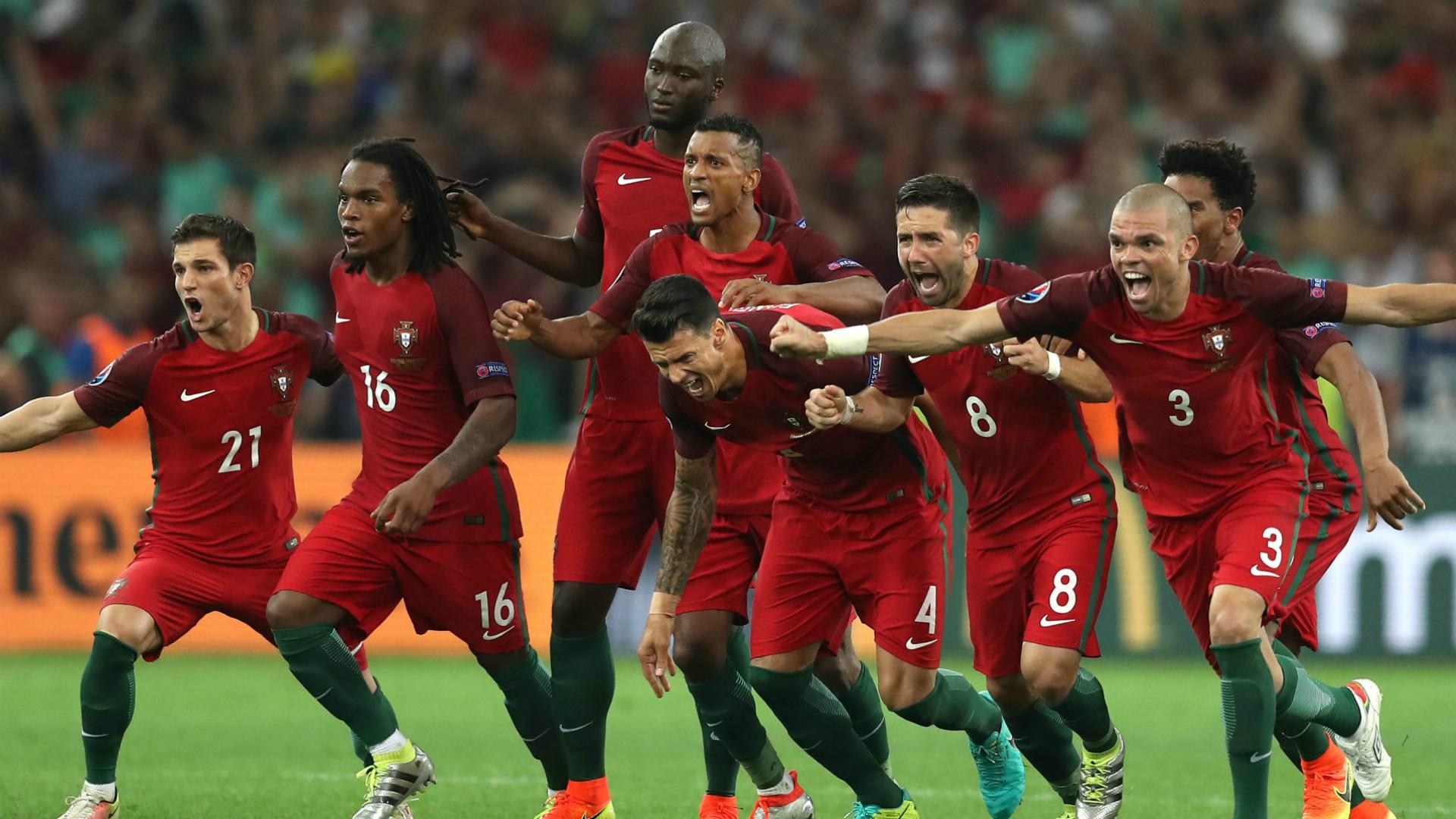 portugal-euro-2016_15c6ql2k5tez31xciga1irqixi
