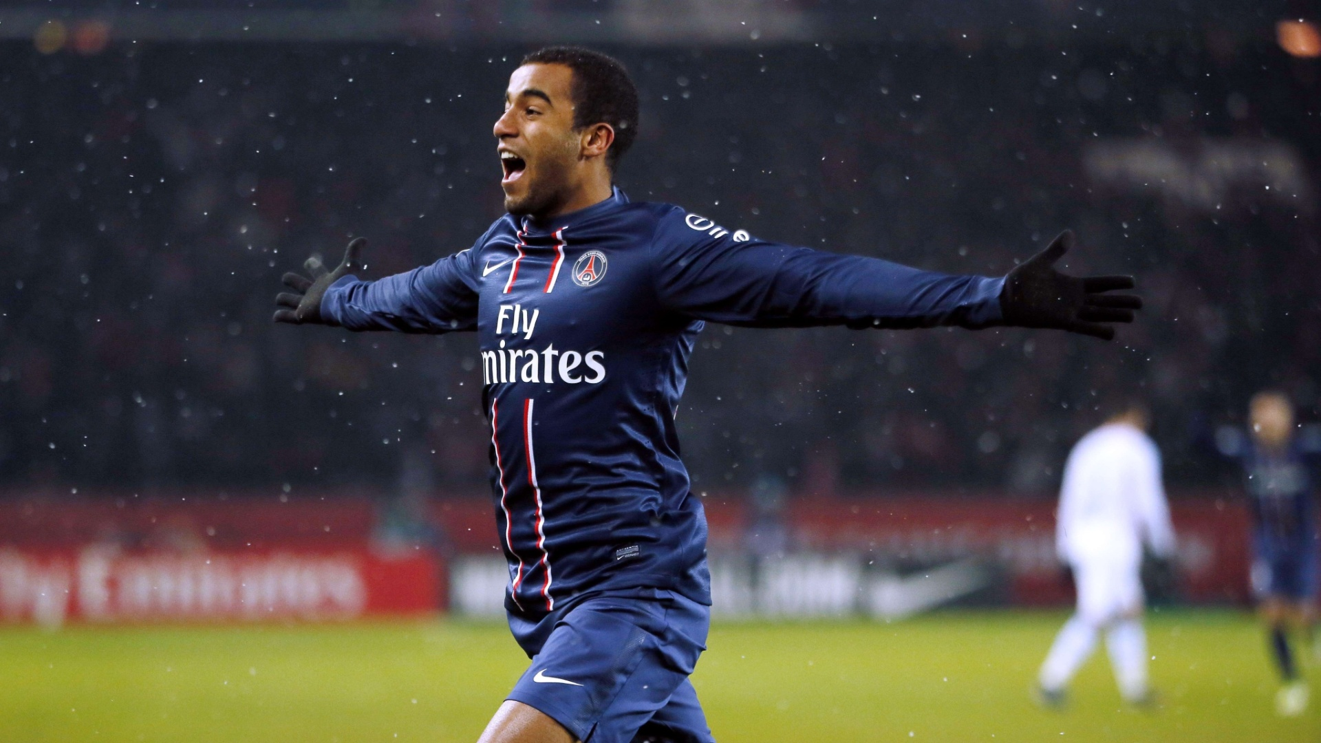 surprising-lucas-moura-psg-2013-wallpaper