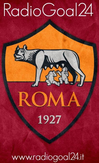 Telegram Roma