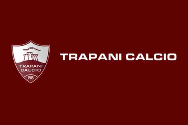 trapani-calcio-2012
