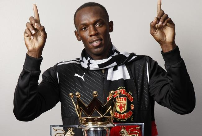 111680-usain-bolt-poses-with-the-premier-league-trophy-in-manchester-in-20091_crop_exact