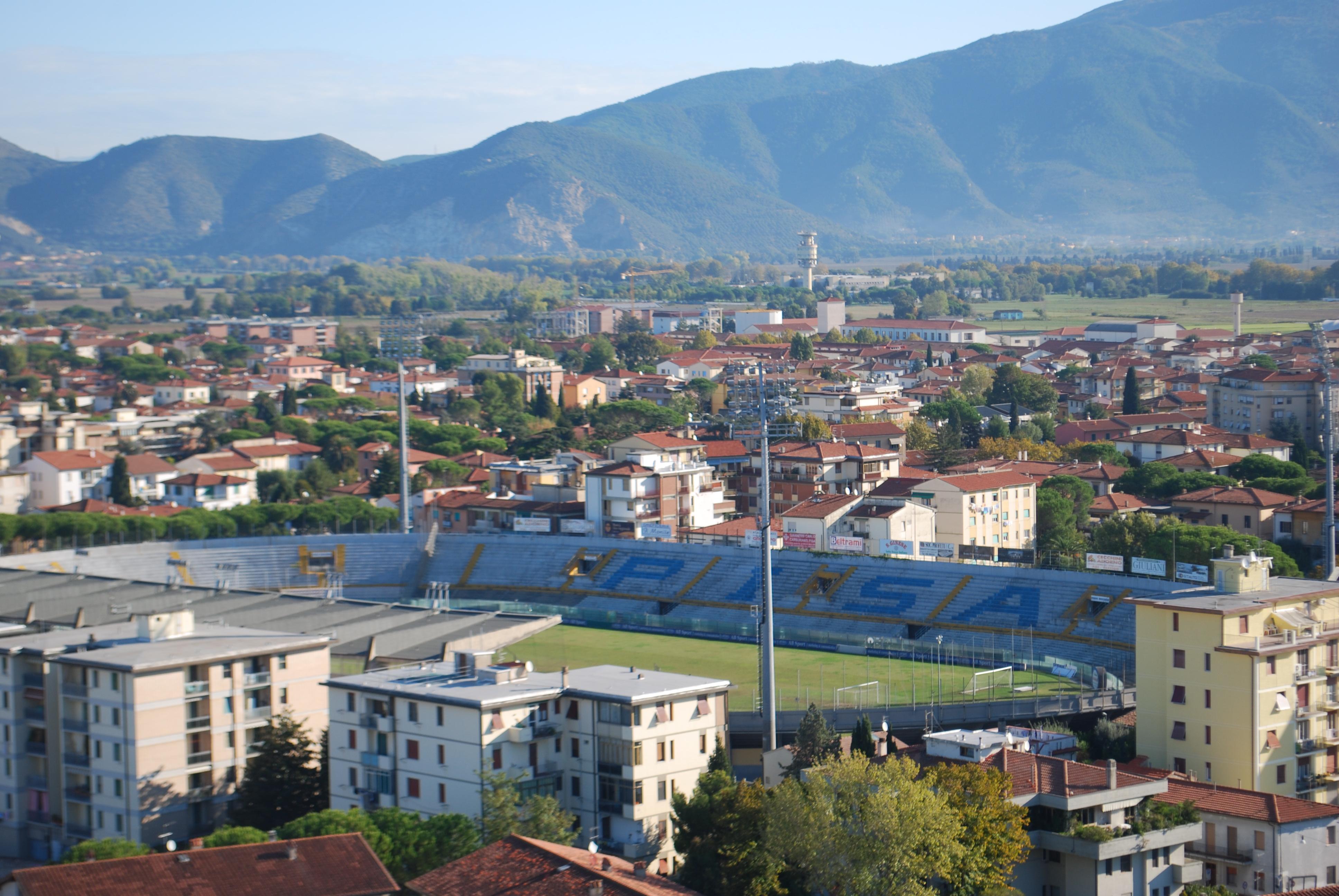 Arena_Garibaldi_–_Stadio_Romeo_Anconetani_A.C._Pisa