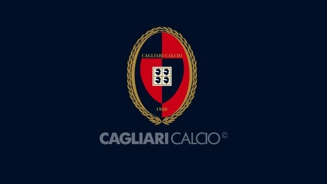 Cagliari stemma