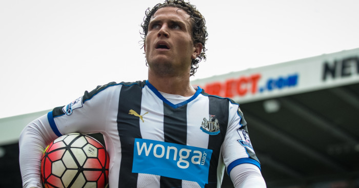 Daryl-Janmaat-Newcastle-Football365-700x367