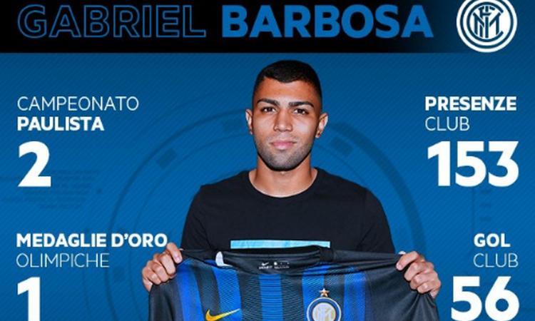 Gabigol.Inter.2016.sito.ufficiale.750x450