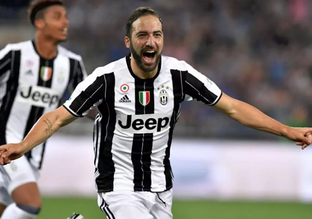 Higuaìn_Juventus-620x434