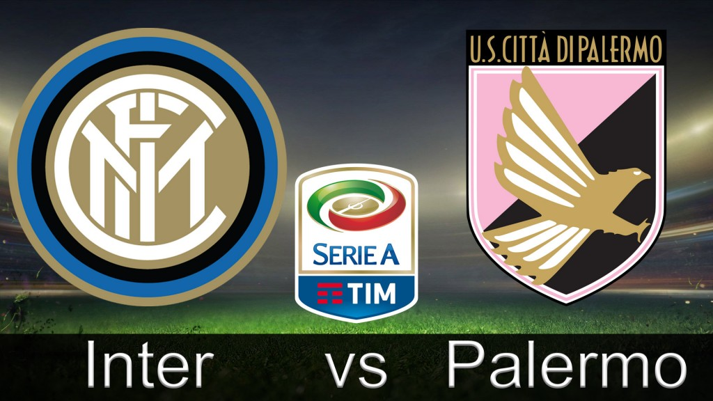 Inter-Palermo-streaming-gratis-live-6-marzo-2016-1024x576