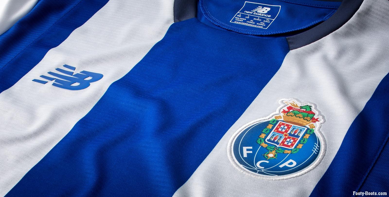 Porto-Home-Kit-2015