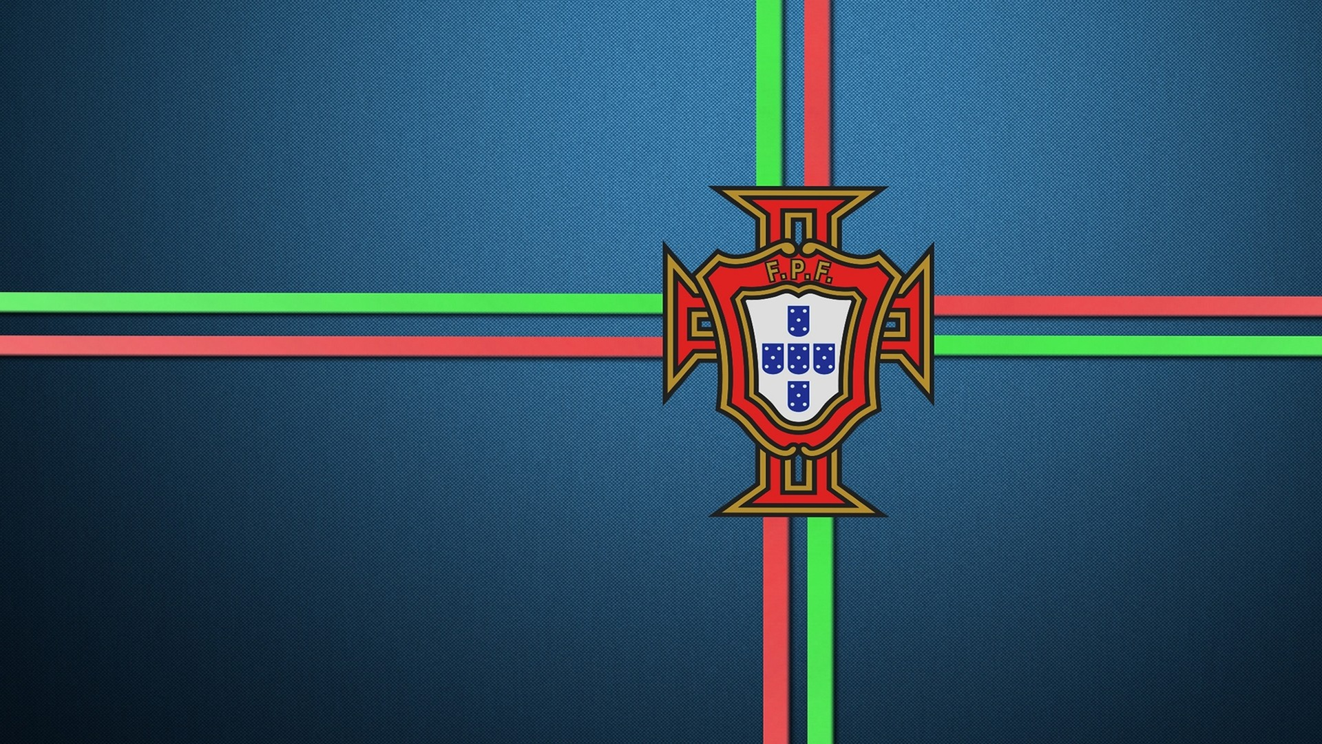 Portugal-Wallpapers