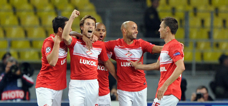 Spartak-Mosca-PP-e1405788145194
