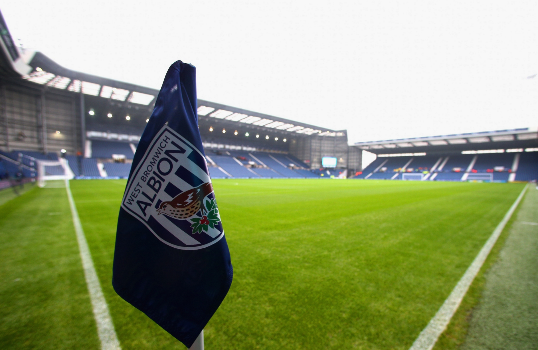 The-Hawthorns-before-West-Bromwich-Albion-v-Arsenal