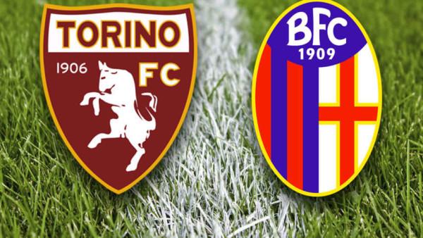 Torino-Bologna-ln11001-600x338