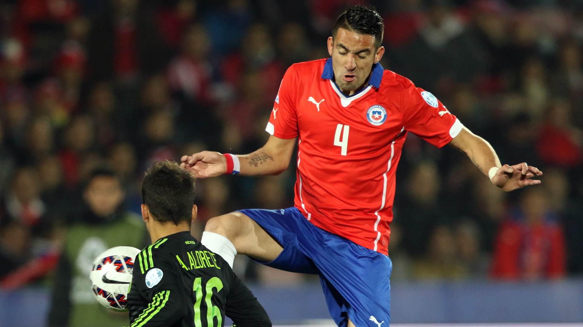 chile-mexico-copa-america-15062015_jcs8ejpbs9by16xf1d4wmyhh0