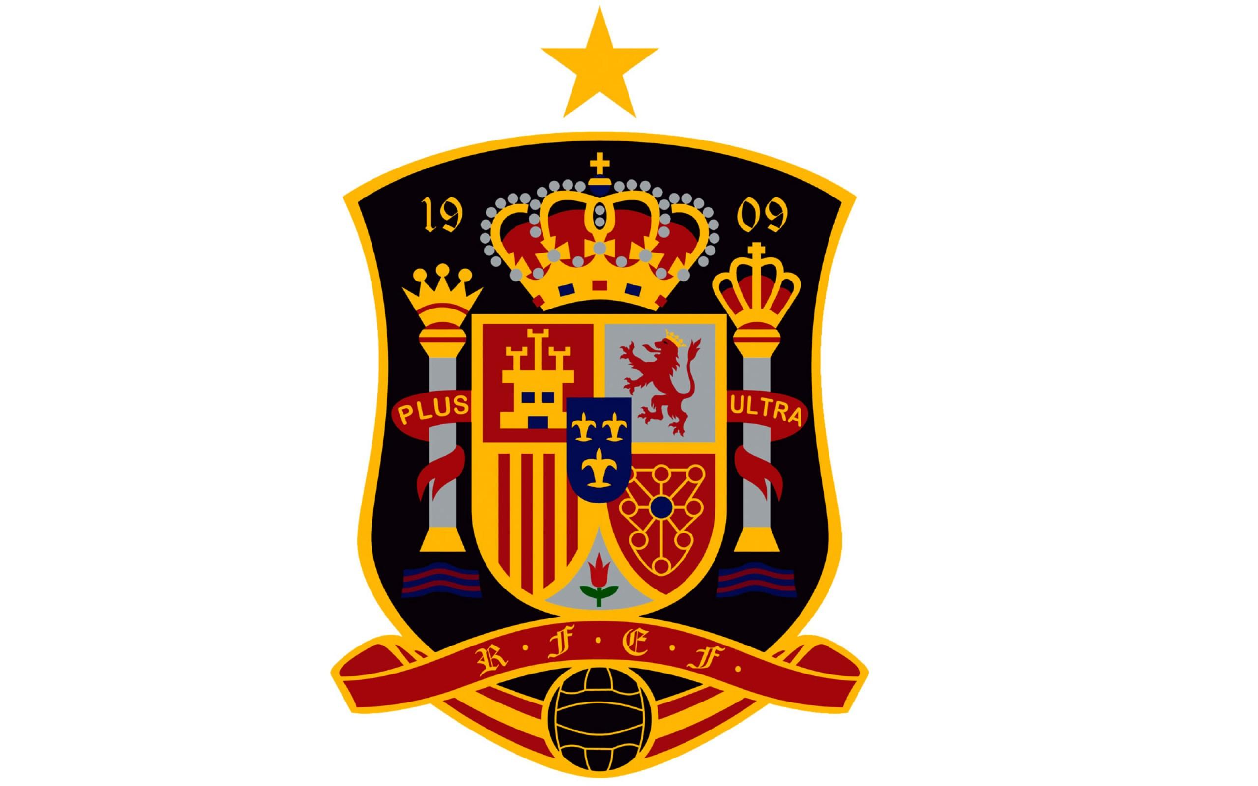 escudo-selección-españa-de-fútbol