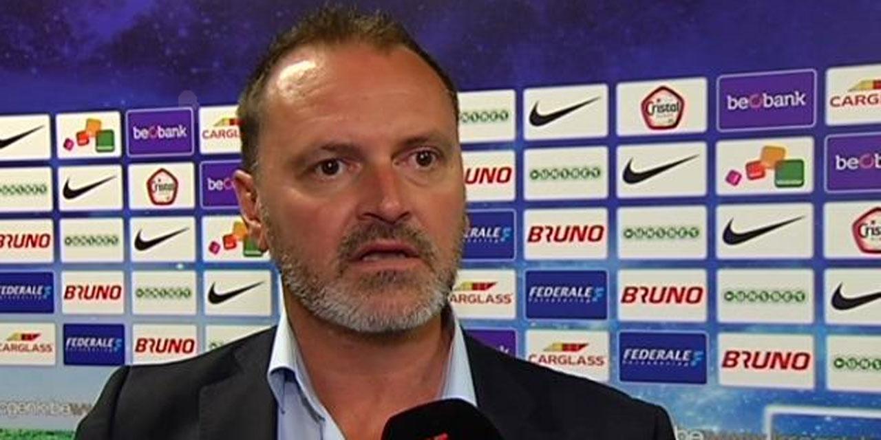 football-Ligue-1-le-Belge-Gunter-Jacob-nomme-directeur-sportif-de-l-Olympique-de-Marseille