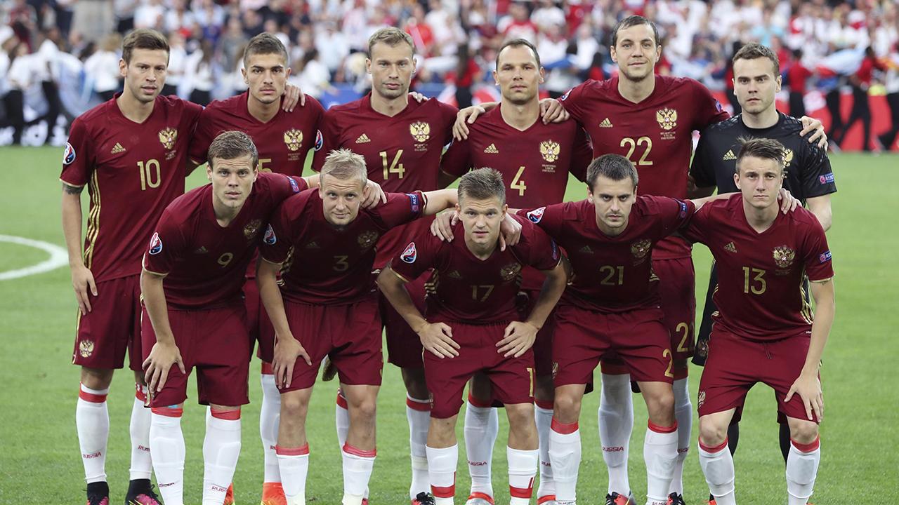 russia_euro