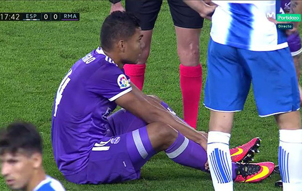 Real Madrid, nervi tesi a Dortmund. Ronaldo:
