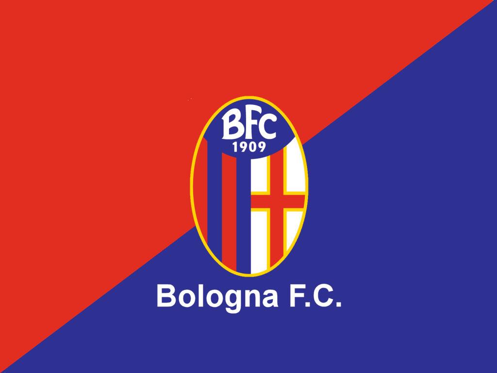 bologna-logo