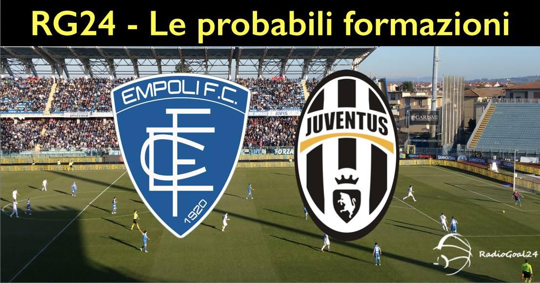 Juventus, Allegri cambia modulo: tutto passa da Marchisio