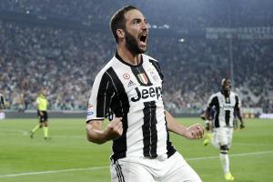 Juventus-Fiorentina serie A
