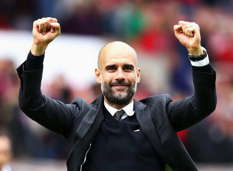 Shakhtar-Manchester City formazioni ufficiali