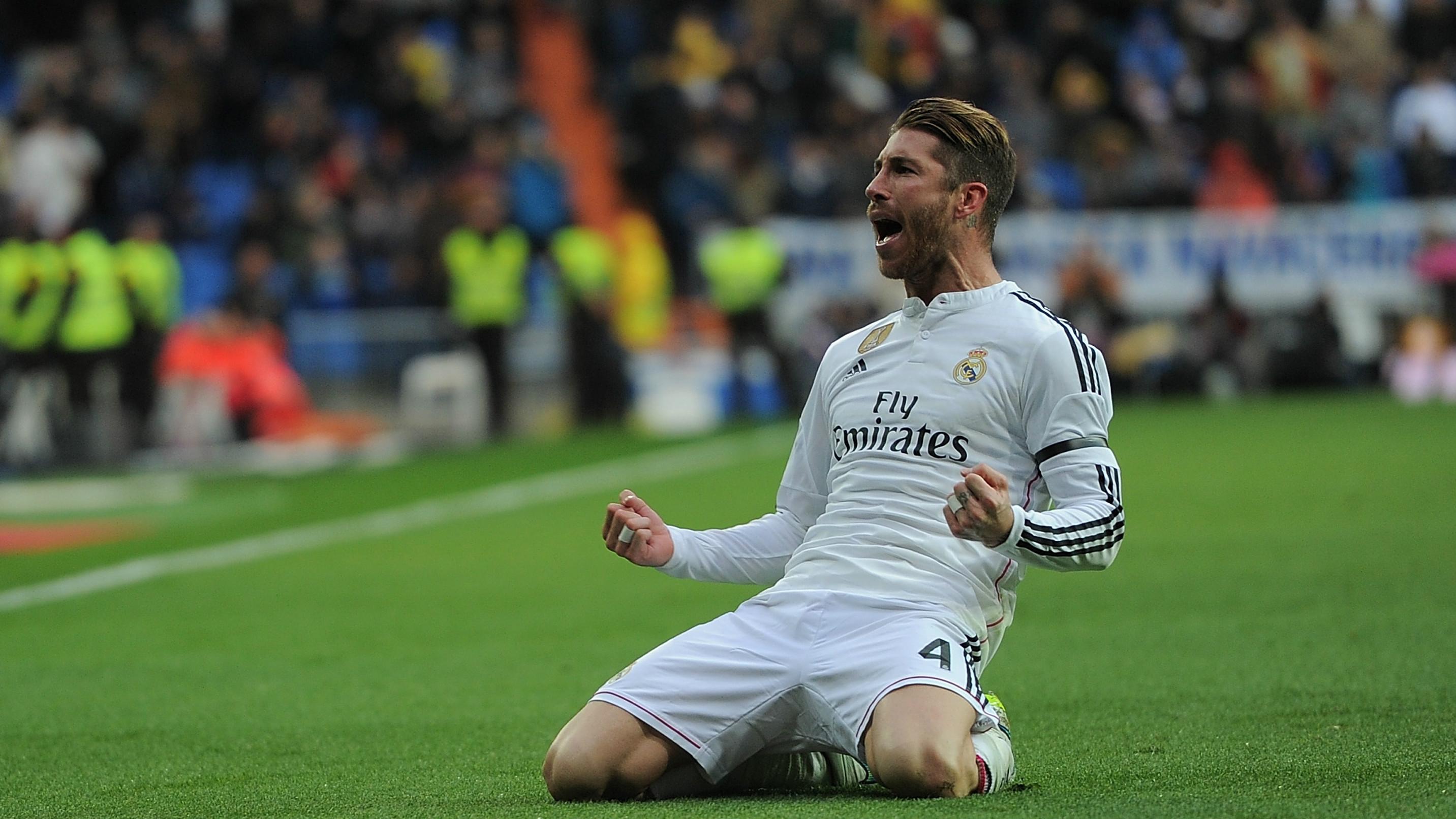 James, addio Real: con Zidane è rottura. Inter, Zhang