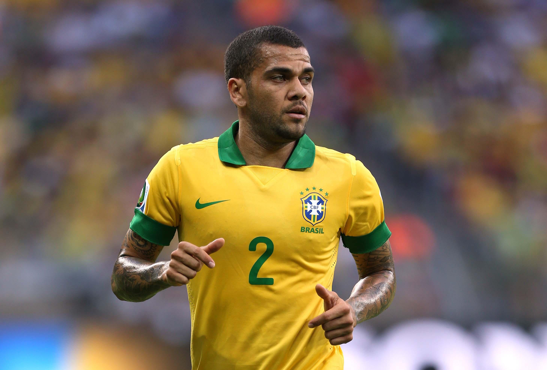 Brasile, Neymar stende la Colombia