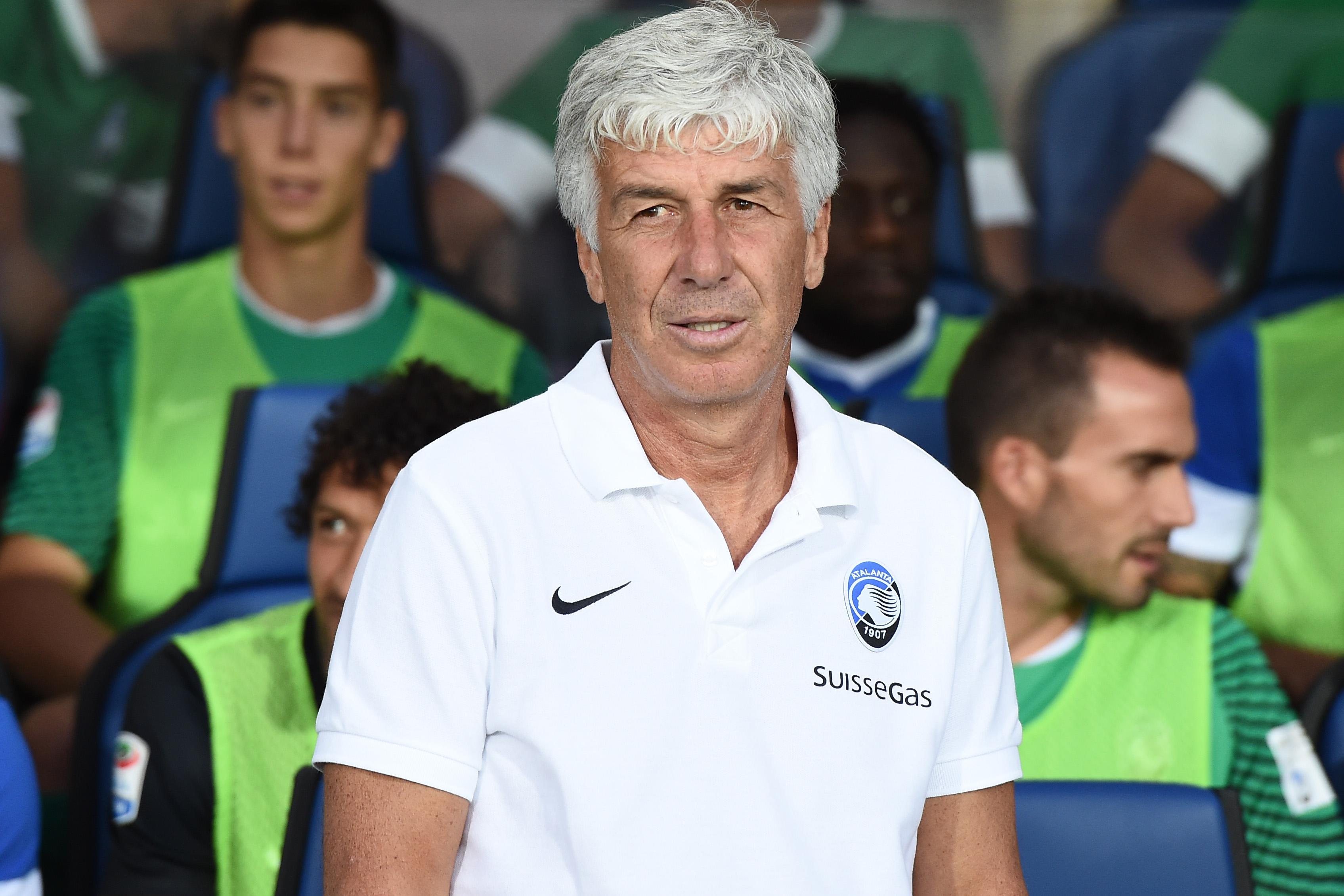 Serie A, ennesima scoppola per il Crotone: sconfitta 3-1 con l'Atalanta