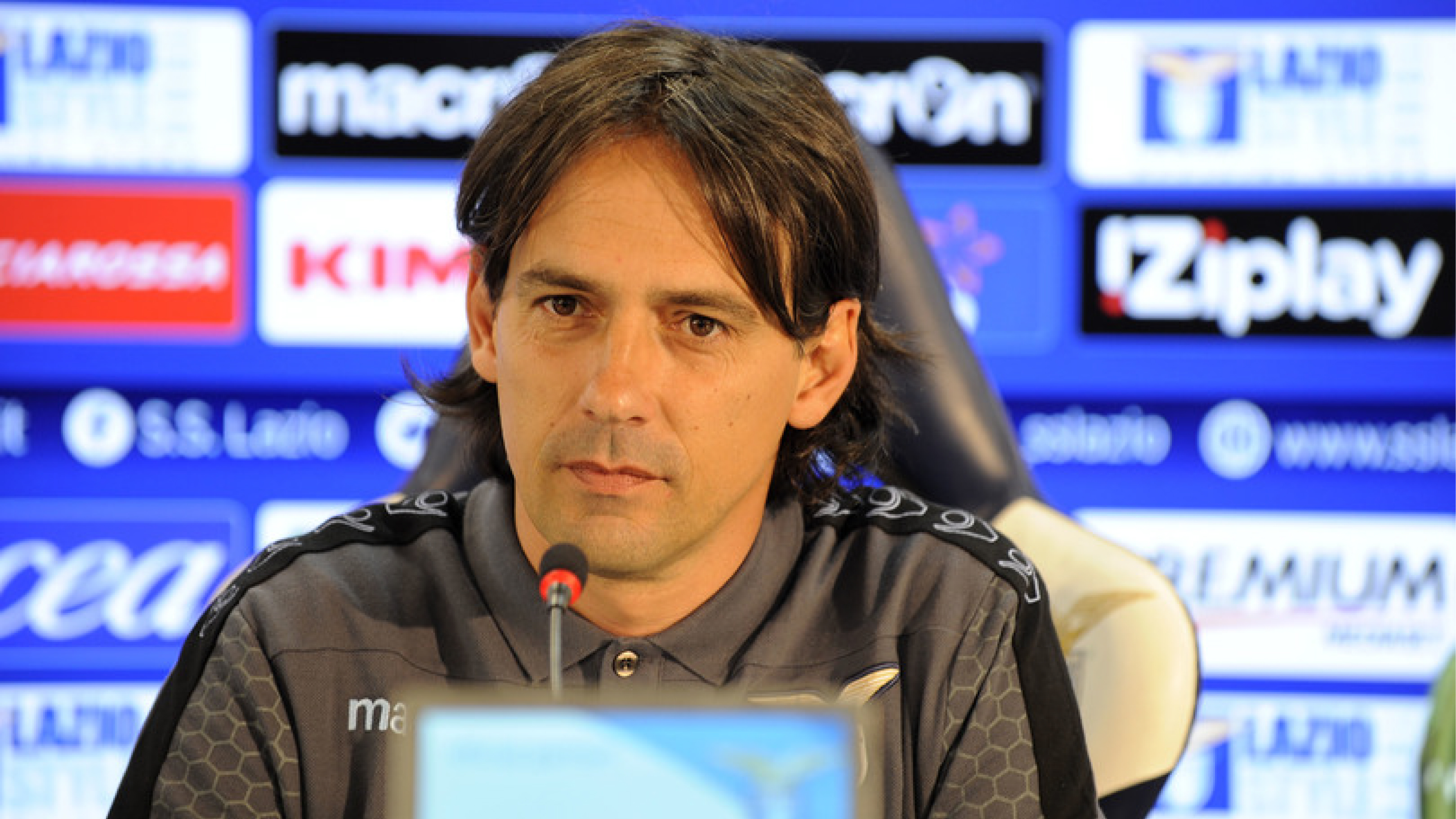 inzaghi-01