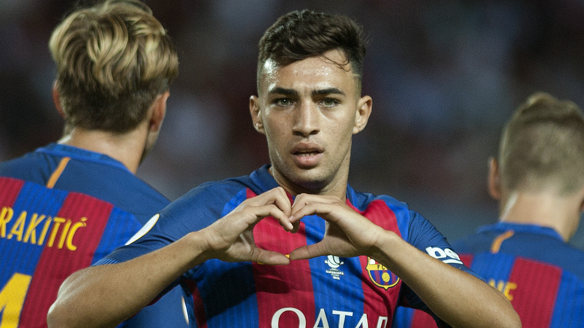 munir-sevilla-barcelona-spanish-supercup-14082016_1737of49ef1up1wo9hwg7pbor0