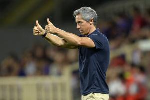 Fiorentina-Celta Vigo amichevole