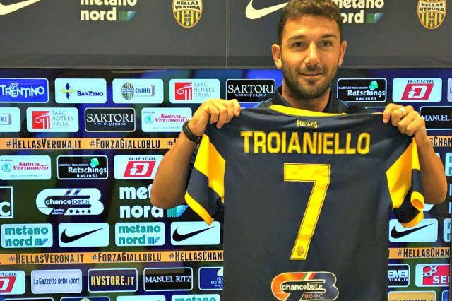 troianiello_1-1