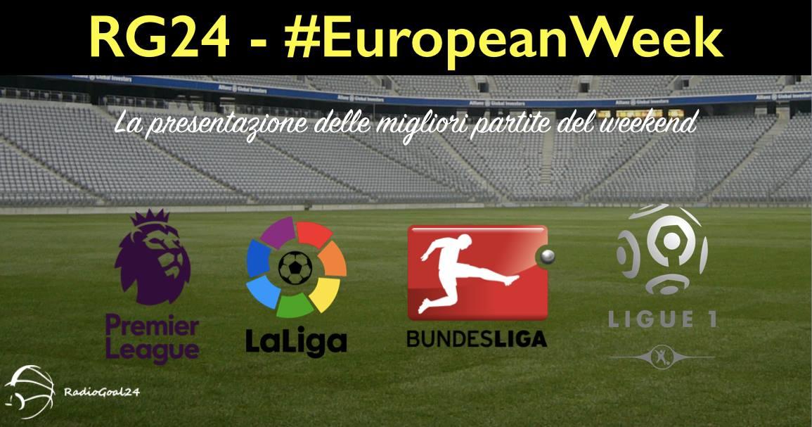 europeanweek2