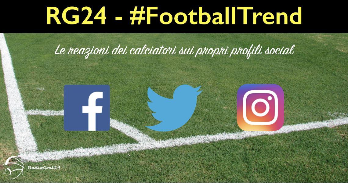 footballtrend