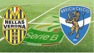 hellas-brescia