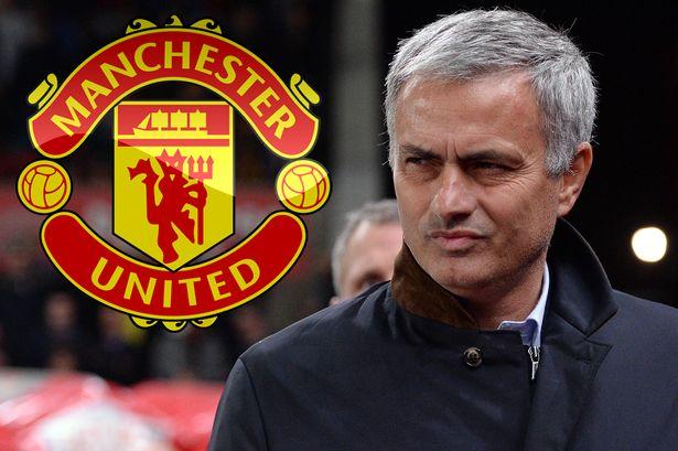 Mourinho a muso duro con Conte: