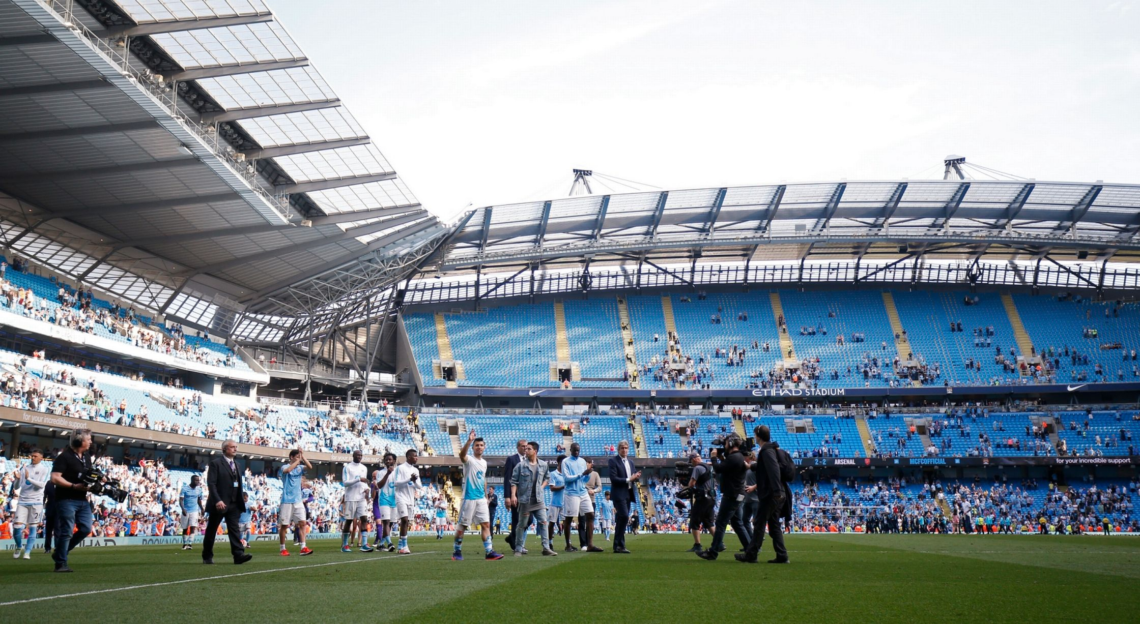 manchester-city-v-arsenal