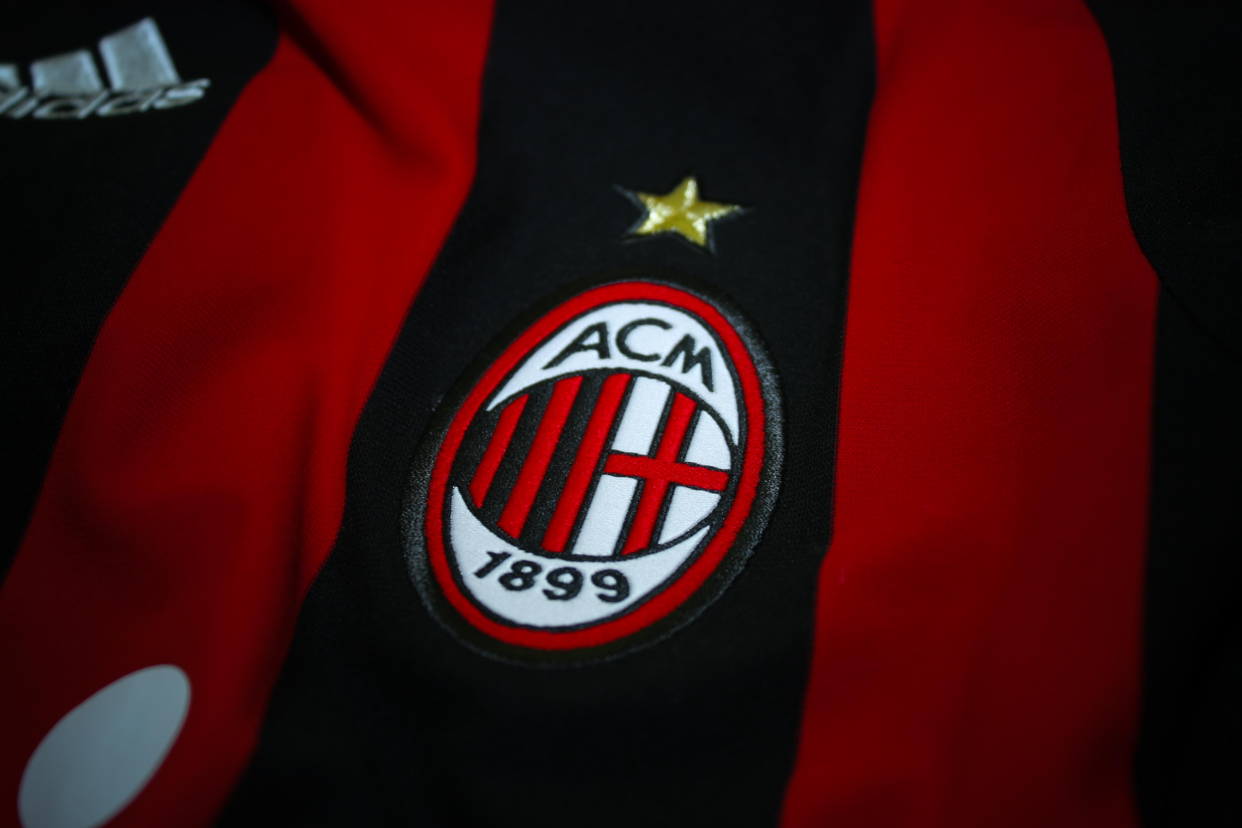 Cessione Milan ai cinesi, ci siamo: closing dopo il derby con l'Inter