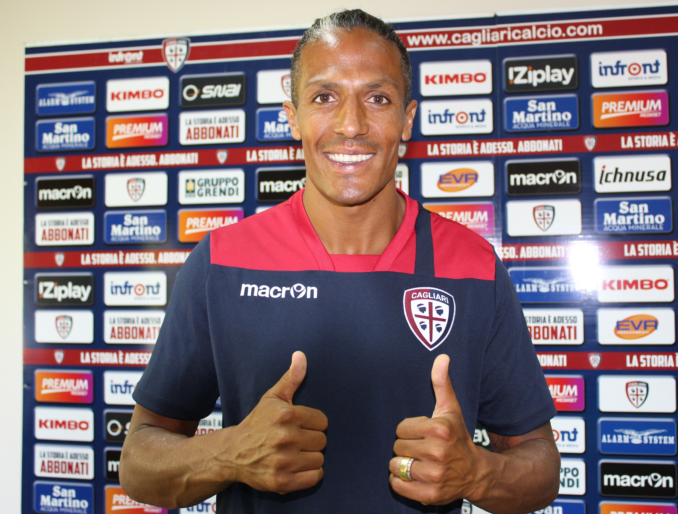 bruno-alves-mezzobusto