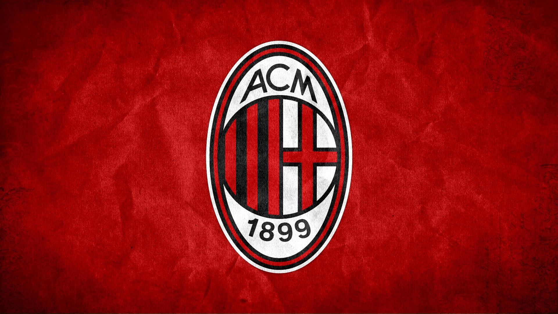 Bloomberg getta ombre sulla cessione del Milan: